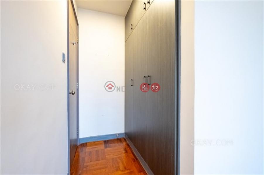 3房2廁,極高層,星級會所,可養寵物《嘉雲臺 5座出租單位》|33白建時道 | 灣仔區|香港出租|HK$ 68,000/ 月