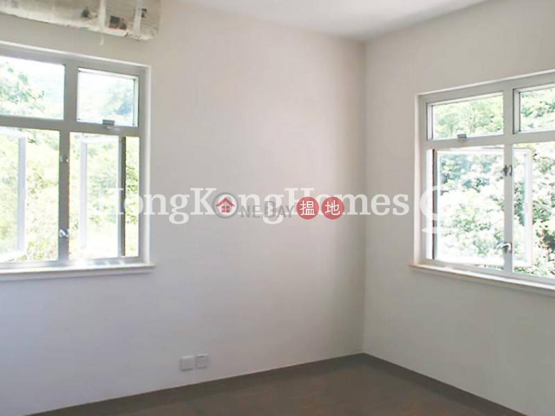 雲景台 未知住宅 出售樓盤-HK$ 2,680萬