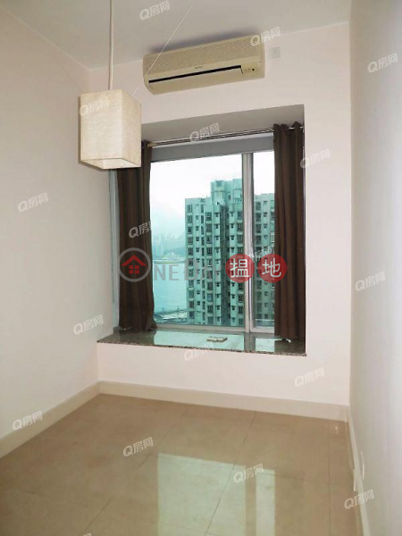 Casa 880 | 3 bedroom Mid Floor Flat for Sale | Casa 880 Casa 880 Sales Listings