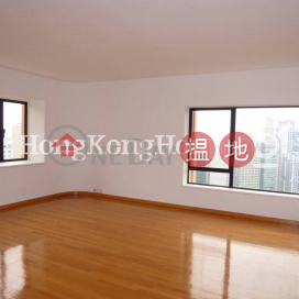 2 Bedroom Unit for Rent at The Albany