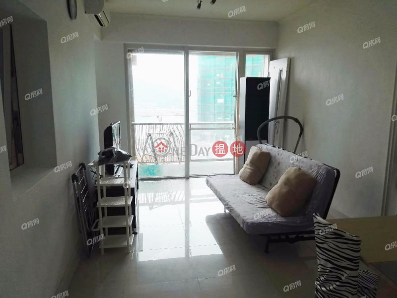 HK$ 19,000/ month | Tower 7- L Wing Phase 2B Le Prime Lohas Park Sai Kung, Tower 7- L Wing Phase 2B Le Prime Lohas Park | 3 bedroom Mid Floor Flat for Rent