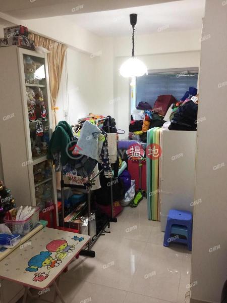香港搵樓|租樓|二手盤|買樓| 搵地 | 住宅出售樓盤-內街清靜,靜中帶旺《碧麗閣 B座買賣盤》