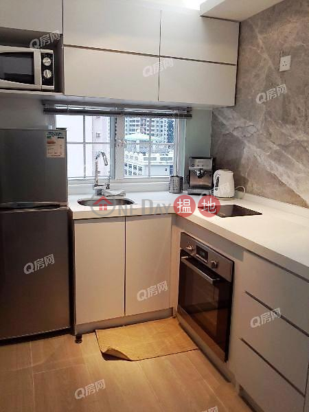 Fung Yat Building | High Floor Flat for Sale | Fung Yat Building 豐逸大廈 Sales Listings