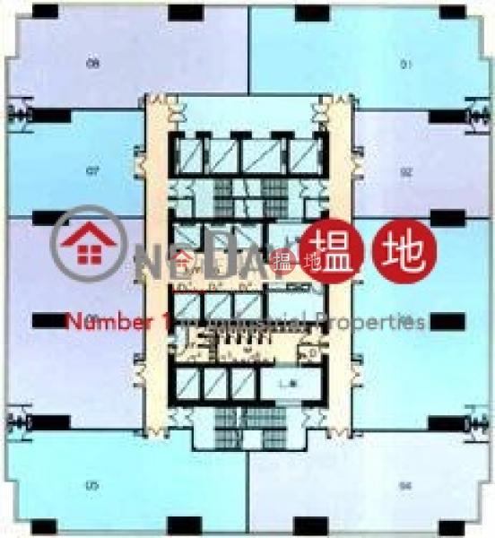 香港搵樓|租樓|二手盤|買樓| 搵地 | 寫字樓/工商樓盤-出售樓盤|南洋廣場