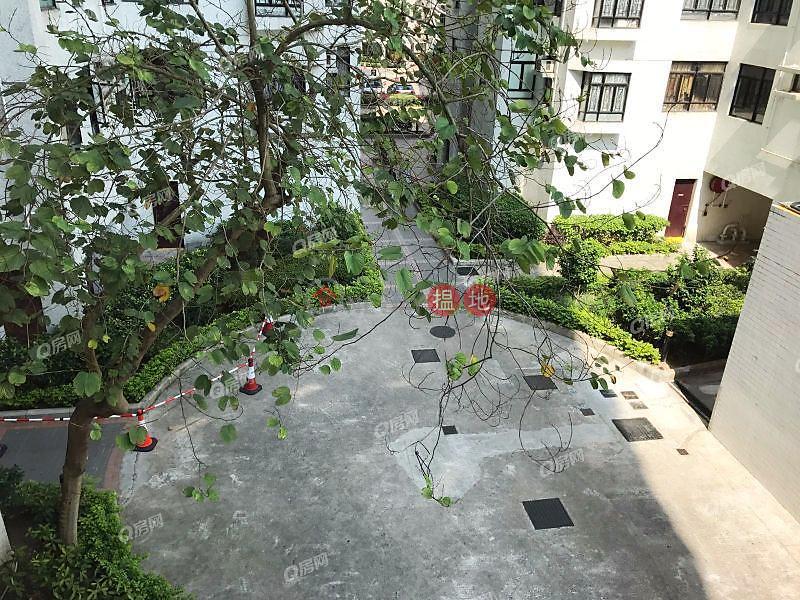 HK$ 885萬-杏花邨37座東區|實用兩房,間隔實用,鄰近地鐵,換樓首選《杏花邨37座買賣盤》