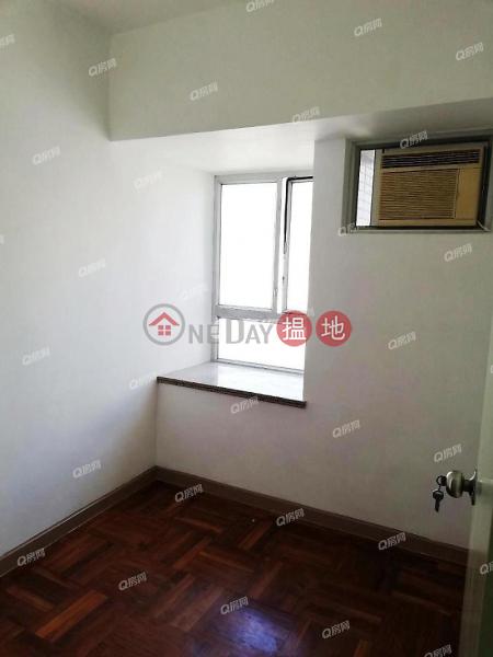 全城至抵,實用三房《怡心園 3座租盤》-88寶康路 | 西貢-香港-出租-HK$ 18,000/ 月