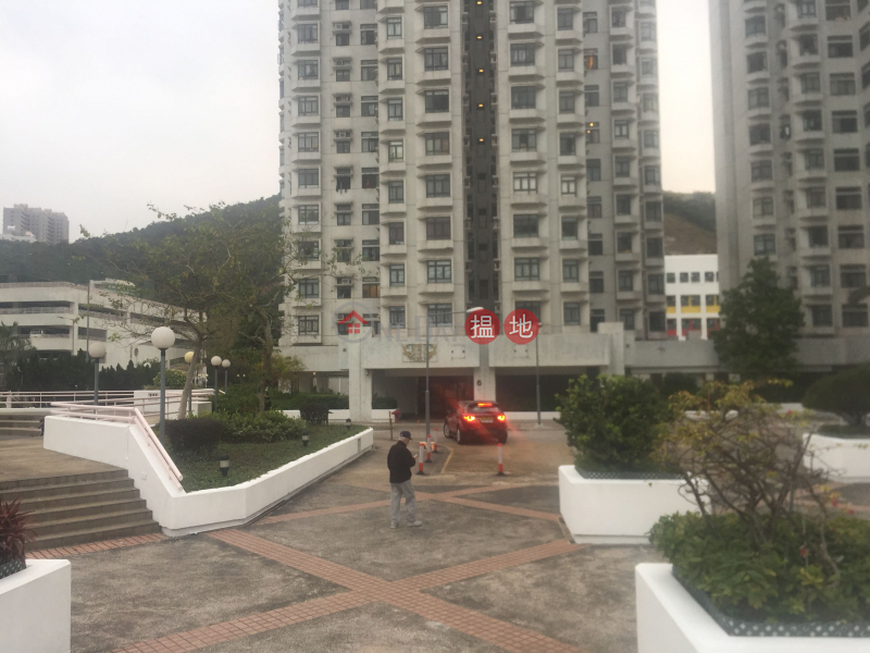 杏花邨6座 (Heng Fa Chuen Block 6) 杏花村|搵地(OneDay)(2)