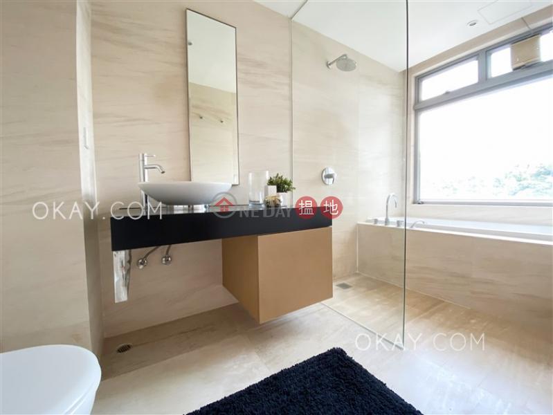 香港搵樓|租樓|二手盤|買樓| 搵地 | 住宅出租樓盤|4房3廁,連車位,露台《嘉名苑 A-B座出租單位》