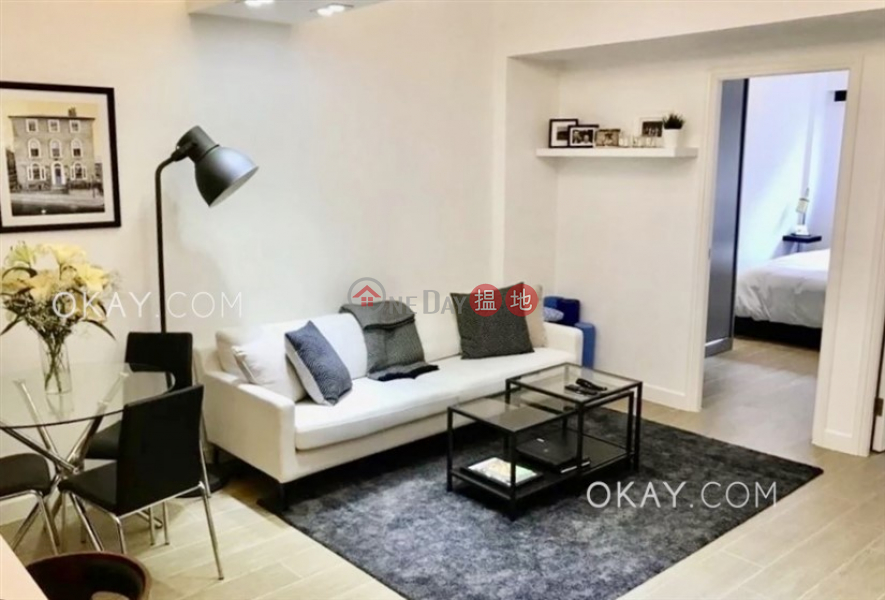 Sincere Western House Low Residential Rental Listings HK$ 32,000/ month
