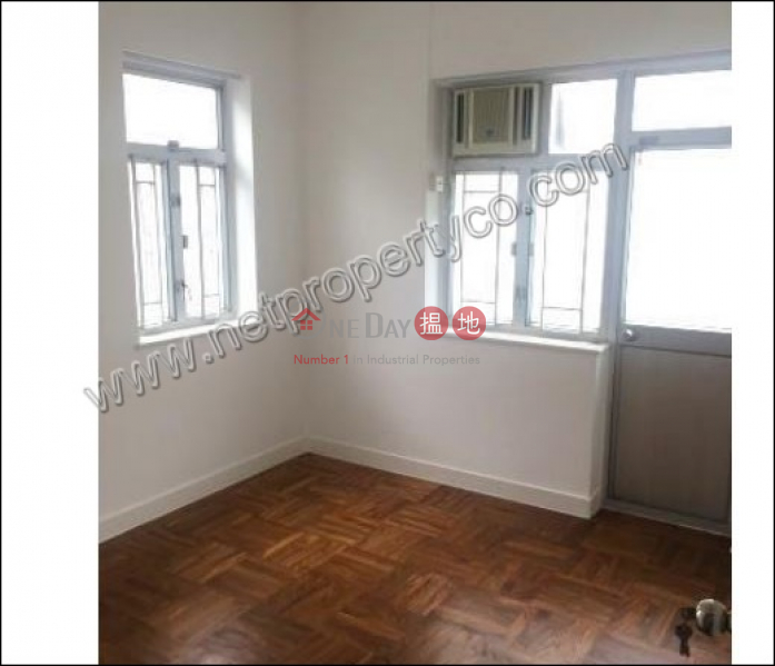 Property Search Hong Kong | OneDay | Residential, Rental Listings Roof terrace unit in Cwb