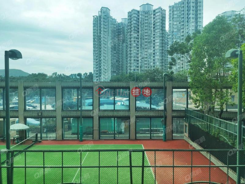 Property Search Hong Kong | OneDay | Residential Sales Listings | Grand Del Sol Block 10 | 3 bedroom Low Floor Flat for Sale