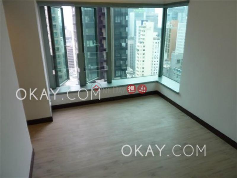 Casa Bella | Low | Residential | Sales Listings | HK$ 18.5M