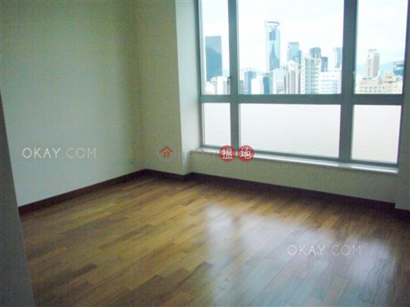 Chantilly Middle, Residential, Sales Listings HK$ 125.93M