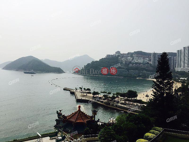 HK$ 57M | Splendour Villa, Southern District, Splendour Villa | 3 bedroom High Floor Flat for Sale