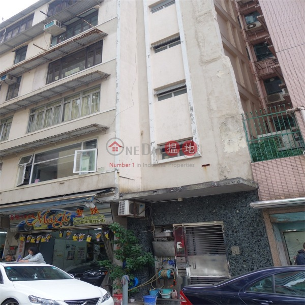 40 Tung Lo Wan Road (40 Tung Lo Wan Road) Causeway Bay|搵地(OneDay)(2)