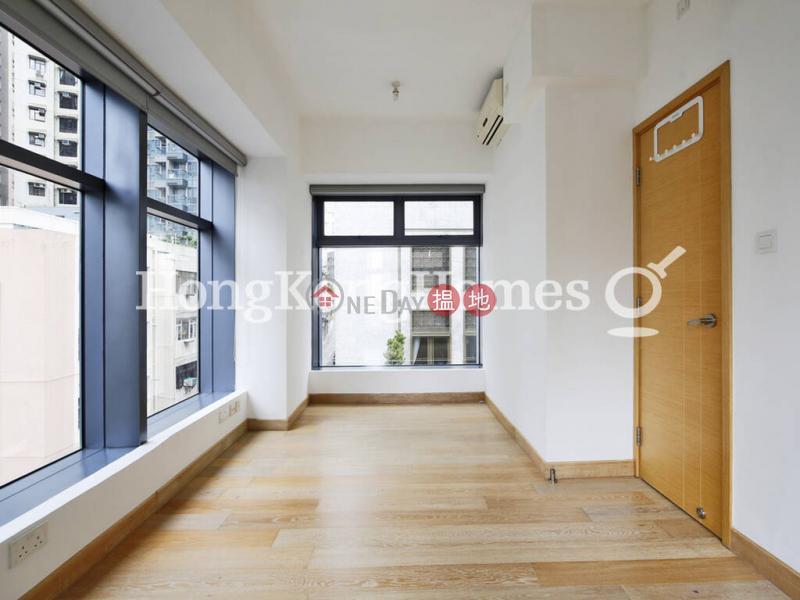 香港搵樓 租樓 二手盤 買樓  搵地   住宅-出租樓盤蔚峰兩房一廳單位出租