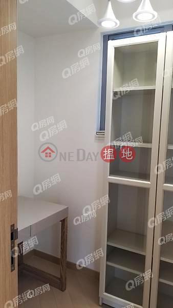Park Circle高層住宅 出售樓盤HK$ 1,280萬