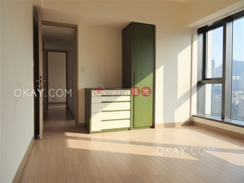 The Oakhill | High | Residential | Rental Listings HK$ 88,000/ month