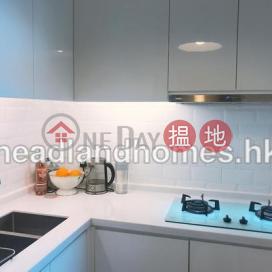 愉景灣愉景灣 13期 尚堤 碧蘆(1座)兩房一廳住宅樓盤出售