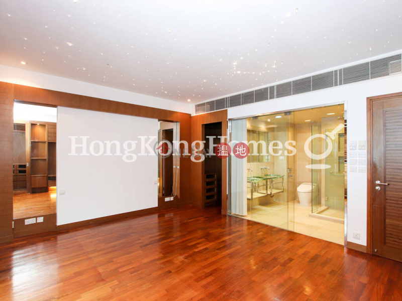 4 Bedroom Luxury Unit at Phase 1 Regalia Bay   For Sale, 88 Wong Ma Kok Road   Southern District, Hong Kong Sales, HK$ 78.8M