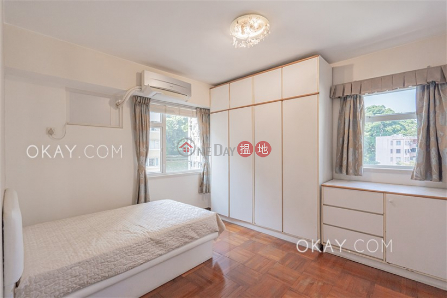 Sunrise Court, Middle, Residential | Rental Listings | HK$ 39,000/ month