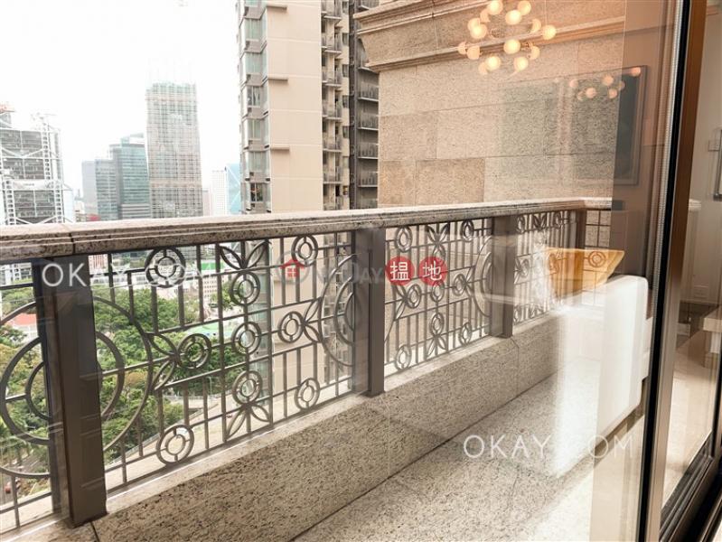 麥當勞道3號中層-住宅-出租樓盤-HK$ 152,800/ 月