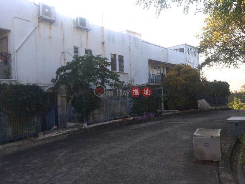 翠屏小築 (Jade View Villas) 坪洲|搵地(OneDay)(2)