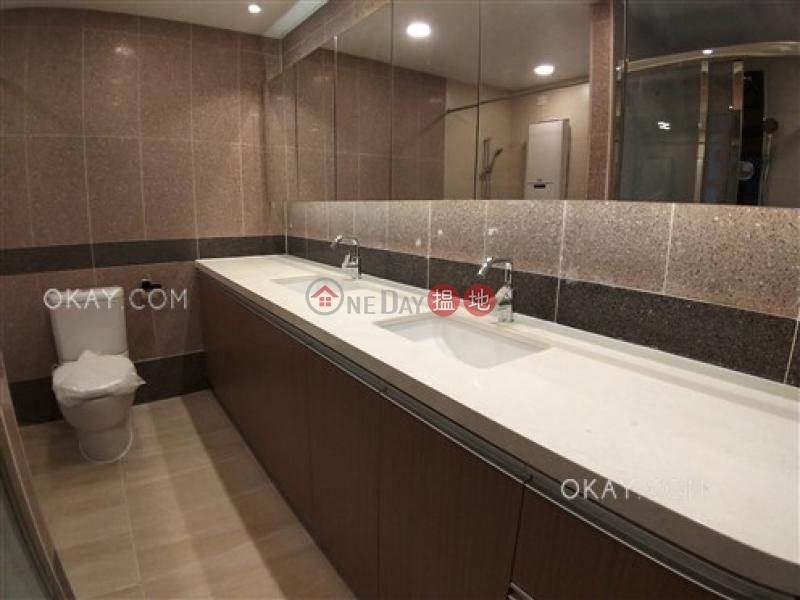 The Regalis Low, Residential   Rental Listings, HK$ 62,000/ month