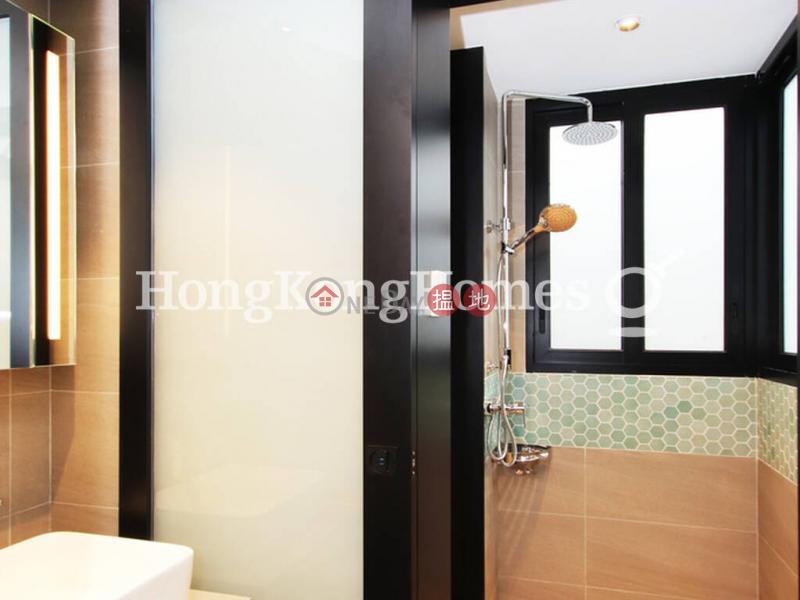 結志街34-36號|未知-住宅出租樓盤-HK$ 28,000/ 月
