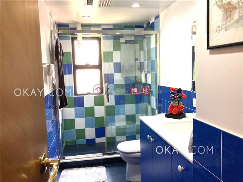 3房2廁,連車位,露台《瓊峰臺出租單位》17巴丙頓道 | 西區-香港出租-HK$ 57,000/ 月