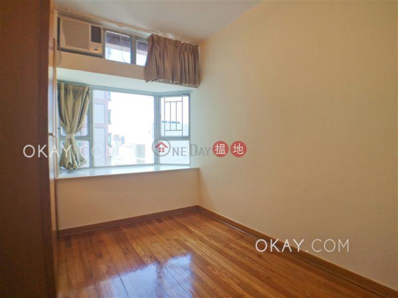 Popular 3 bedroom on high floor with sea views   Rental   51-61 Tanner Road   Eastern District Hong Kong   Rental   HK$ 40,000/ month
