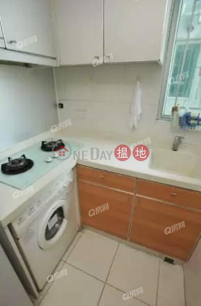 Property Search Hong Kong | OneDay | Residential Rental Listings Tower 10 Phase 2 Metro Harbour View | 2 bedroom Mid Floor Flat for Rent