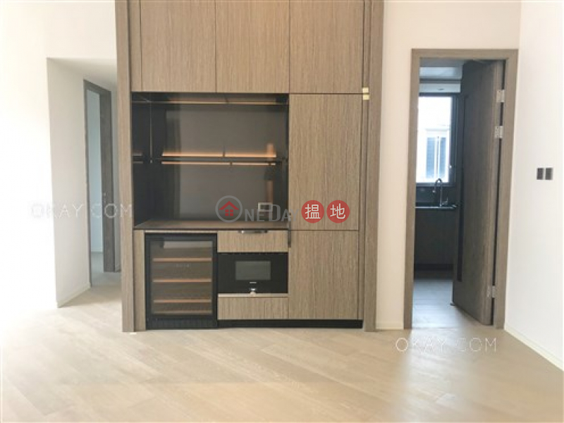 Property Search Hong Kong | OneDay | Residential | Rental Listings Exquisite 4 bedroom with rooftop, balcony | Rental