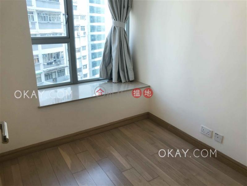 York Place低層|住宅-出租樓盤HK$ 30,000/ 月