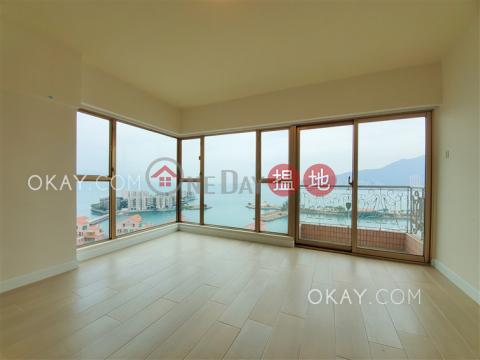 3房2廁,極高層,星級會所,露台香港黃金海岸 21座出租單位|香港黃金海岸 21座(Hong Kong Gold Coast Block 21)出租樓盤 (OKAY-R54164)_0