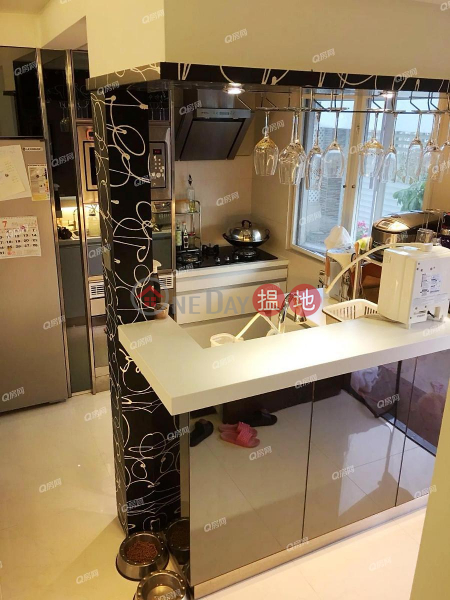 HK$ 13.2M, House 1 - 26A | Yuen Long | House 1 - 26A | 3 bedroom House Flat for Sale