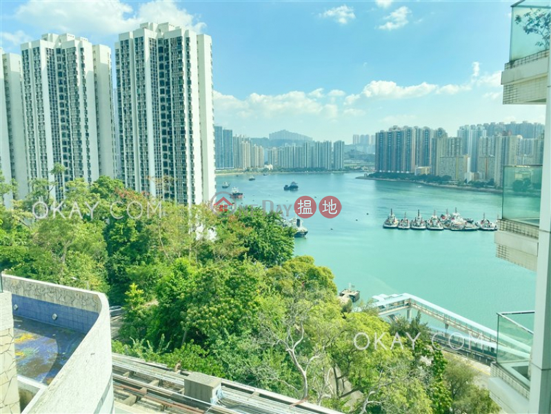 Property Search Hong Kong | OneDay | Residential Rental Listings, Tasteful 4 bedroom with balcony & parking | Rental