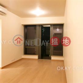Intimate 2 bedroom on high floor with balcony | Rental|Mantin Heights(Mantin Heights)Rental Listings (OKAY-R356578)_0