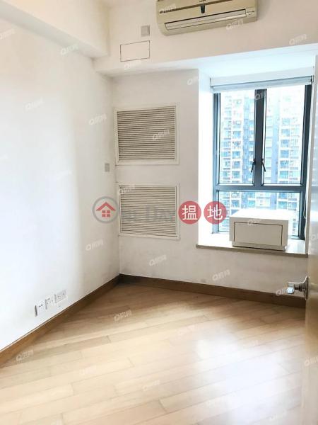 Yoho Town Phase 2 Yoho Midtown | Middle | Residential | Sales Listings | HK$ 9M