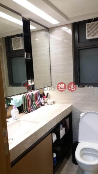 香港搵樓|租樓|二手盤|買樓| 搵地 | 住宅出售樓盤|肺炎價,平到你唔信,最平三房