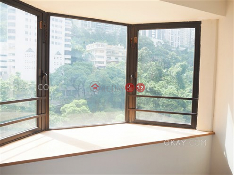 Estoril Court Block 2 | Middle Residential Rental Listings, HK$ 120,000/ month