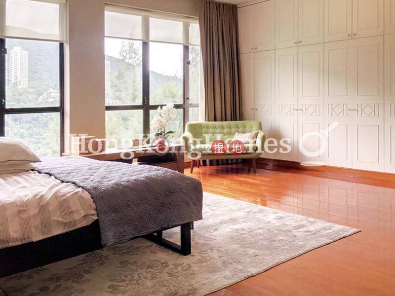 HK$ 270,000/ 月深水灣道51-55號-南區 深水灣道51-55號高上住宅單位出租