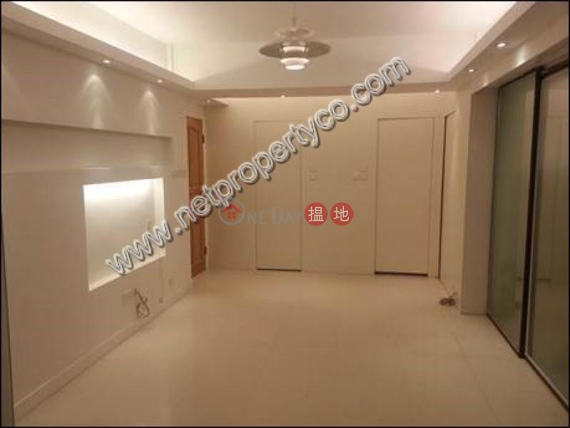 灣景樓|高層|住宅-出租樓盤-HK$ 42,000/ 月