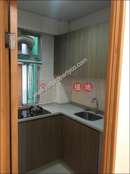 2-bedroom apartment for rent in Causeway Bay, 25-31A Wing Hing Street | Wan Chai District Hong Kong Rental, HK$ 18,000/ month