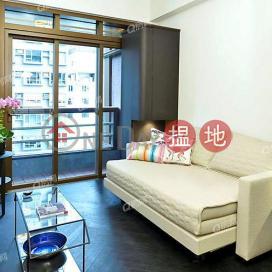 Castle One By V | 1 bedroom High Floor Flat for Rent|Castle One By V(Castle One By V)Rental Listings (XG1277500043)_0