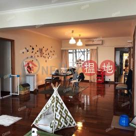 Block 28-31 Baguio Villa   3 bedroom Low Floor Flat for Rent Block 28-31 Baguio Villa(Block 28-31 Baguio Villa)Rental Listings (XGGD802401002)_3
