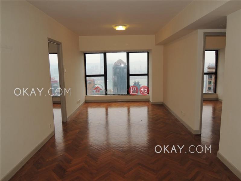香港搵樓|租樓|二手盤|買樓| 搵地 | 住宅-出租樓盤3房2廁,極高層愛富華庭出租單位