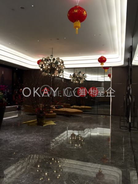 Property Search Hong Kong   OneDay   Residential, Sales Listings, Nicely kept 2 bedroom in Tsim Sha Tsui   For Sale