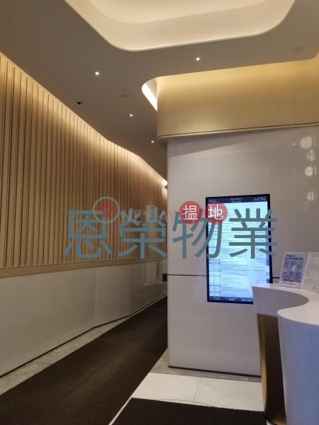 HK$ 13,860/ month Beverly House, Wan Chai District   TEL: 98755238