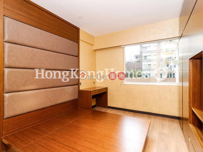 昍逵閣-未知住宅出租樓盤-HK$ 43,000/ 月